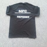 print na majicu