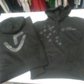 majica sa kapuljačom hoodie duksa