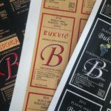 Etikete za vino eurotisak