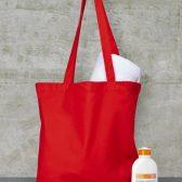 torba platnena za tisak