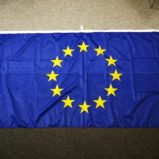 Europska unija zastava