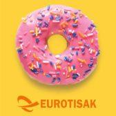 Katalog Eurotisak - 2018