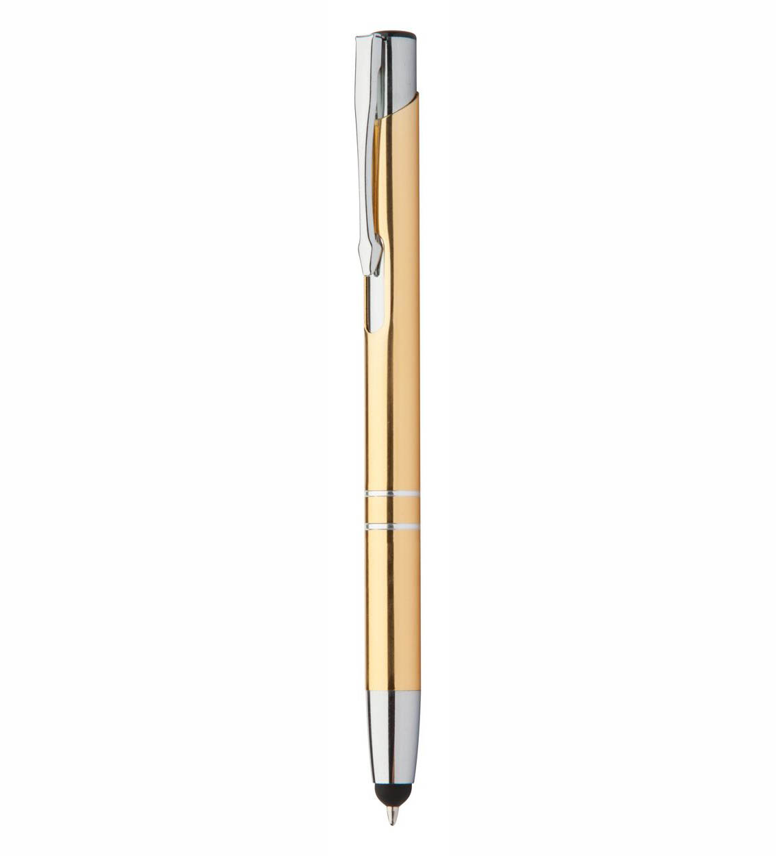 Touch pen – olovka s gumicom