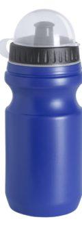 550 ml boca razne boje
