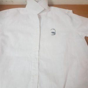 Zdenac - košulja tisak 1