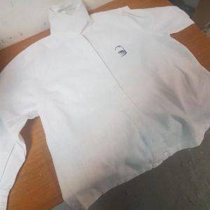 Zdenac - košulja tisak 2