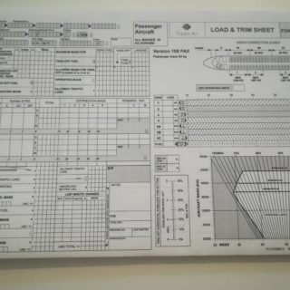 NCR radni nalog - brodovi