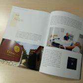 katalog lječilišni turizam