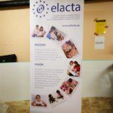 Roll up - Elacta