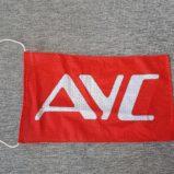 Rupičasta zastava