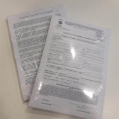 formular vakumiranje - Zdenac