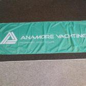 brodska zastava - anamore