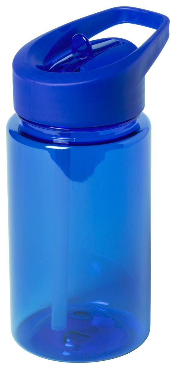 boce u boji BPA free