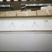 Izrezivanje forex Mazars