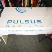 Stolnjak Pulsus