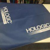 Tisak na stolnjak - Hologic