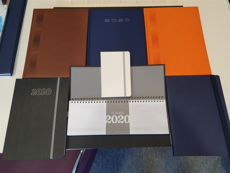 Kalendari 2020