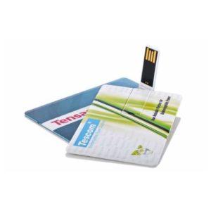 USB kartice- tisak full color obostrano