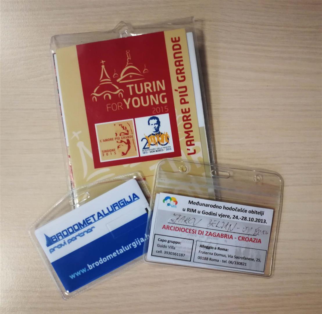 ID kartice