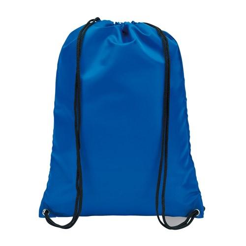 Sportske torbe s vezicom