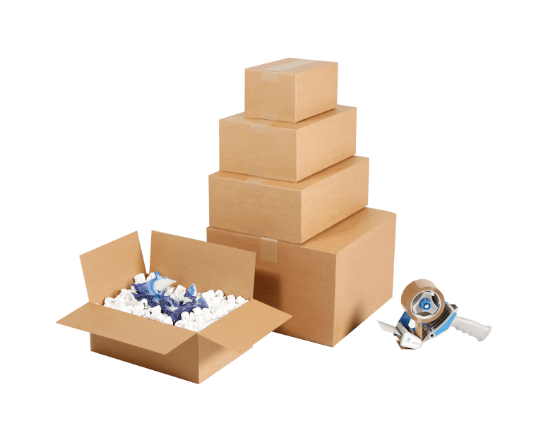 Kutije za slanje
