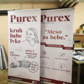 Roll up - Purex