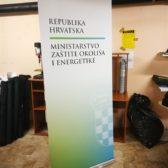 Roll up 85cm - Ministarstvo zaštite okoliša i energetike