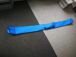 Roll up - Široki 200cm torba