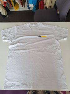 Tisak na majice - Staričević 2
