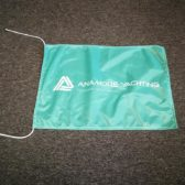 Zastava za brod - Anamore