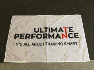 Zastava - Ultimate performance