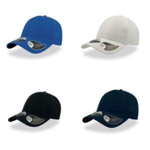 recycled cap boje