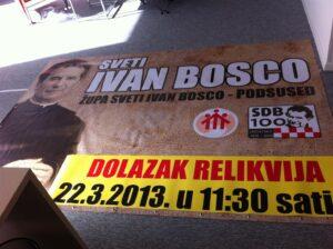 Banner - Ivan bosco