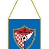 NK Bregana - Zastavica