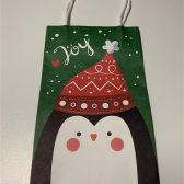 Božićna vrećica