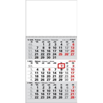 Promo kalendari 2021.