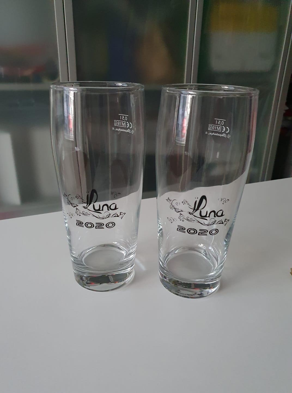 Sitotisak na čaše