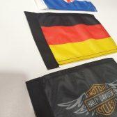 Zastave za motor 2