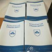 Tisak vjerski kataloga