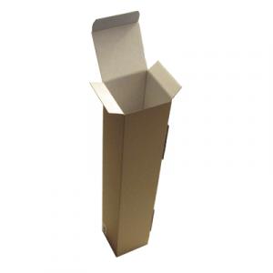 kockasta kutija