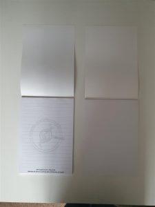 Blokovi - Razni (5)