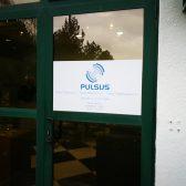 Naljepnica - Pulsus