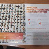 Brošura - Hocoma