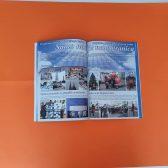 Brošura - Semafor 2