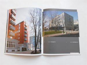 Brošura - Stanovi