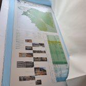 Print na forex - Geološka karta hrvatske