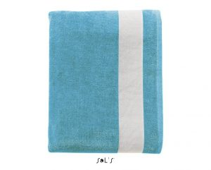 SOL'S LAGOON-89006-TURQUOISE-A