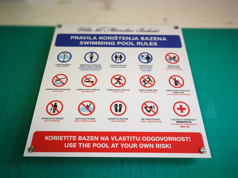 Read more about the article Građevinska ploča